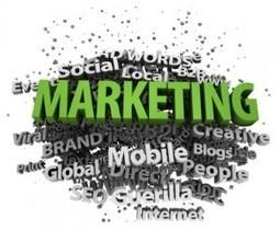 9 Small Business Marketing Practices Making a Big Splash in 2013 | Digital Marketing | Scoop.it