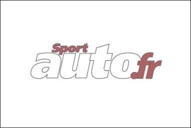 F1 - Ferrari pousse Mercedes à la faute | Auto , mécaniques et sport automobiles | Scoop.it