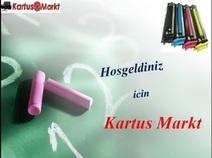 En Kalite Kartuslari Mevcut icinde Kartus Markt | Kartusmarkt | Scoop.it