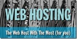Best Blog Hosting - Choose From Top Website Hosting Services   Blogging, Social Media, Marketing, Entrepreneurs   Scoop.it