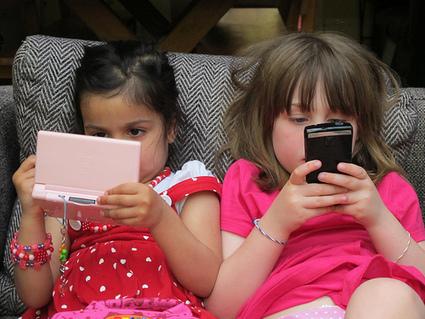 Nativos Digitales vs Inmigrantes Digitales   Pedagogía Emocional   Scoop.it