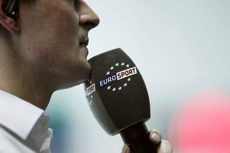 L'américain Discovery prend la majorité du capital d'Eurosport | DocPresseESJ | Scoop.it