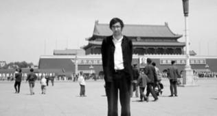Documentaires - La Chine et nous, 50 ans de passion - 25-03-2013   edgar faure   Scoop.it
