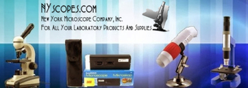 Lab equipment-An integral part of wide range of laboratory test centers! | The Medical Supplies You Use | Scoop.it