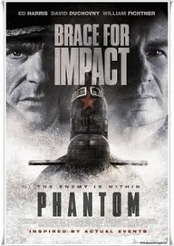 Latestmovieez4u.blogspot.com: Phantom (2013) Brrip | Hindi Dubbed | HD 720p Downloading Links | www.latestmovieez4u.blogspot.com | Scoop.it