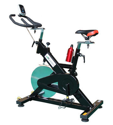 Best Home Gym Qquipment UK - Sport and Leisure UK | Exclusive Information About Home Gym Equipment In UK | Scoop.it