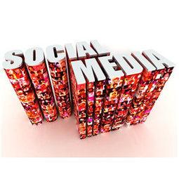 Las claves acerca del futuro de las redes sociales | Semillero de Investigación | Scoop.it