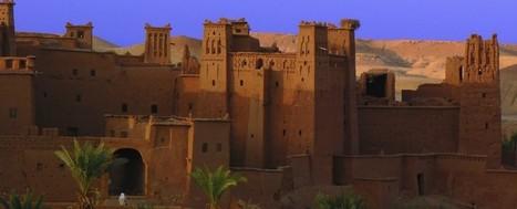 Essaouira's Atlantic Andalucía Festival, Your Morocco Tour Guide | Immobilier Maroc | Scoop.it