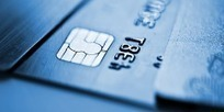 PCI DSS Version 3.0 Goes Beyond Compliance - Infosecurity Magazine | Big Data Analytics and Security | Scoop.it