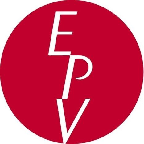 Escale Bleue labellisée Entreprise du Patrimoine Vivant | Vanille | Scoop.it