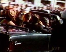 The JFK Assassination Single Bullet Theory   Social media   Scoop.it