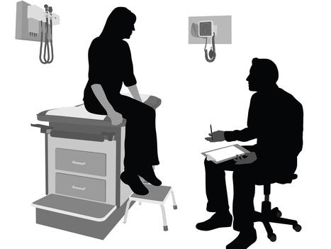 Doctors Debate Whether Screening For Domestic Abuse Helps Stop It | Olimpia Bineschi | Scoop.it