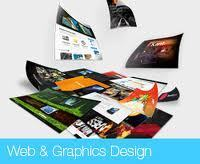 web designing sydney | Graphic Designer In Sydney | Scoop.it