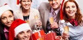 Le management dans les organisations en pleine mutation - Chefdentreprise.com   Communication Managériale   Scoop.it
