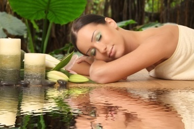 5 Must-Try Spa Treatments   Your Beauty Advisor   Scoop.it