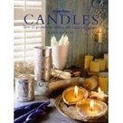 Amazon.co.uk: Candle Making: Books | thecandlemakersstore | Scoop.it