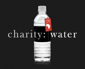Charity Water: The Brand Story That Launched A Global Movement - Brand Stories - New Age Brand Building | Brand Stories | Scoop.it