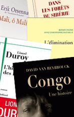 Reportage littéraire : quand le réel devient fiction romanesque - MyBoox   Emile Zola forever   Scoop.it