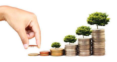 Le social business est aussi affaire de positionnement | E-marketeur dans tous ses états | Scoop.it