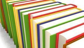 30 livros de Comunicação para download grátis   Estética da Mídia   Scoop.it