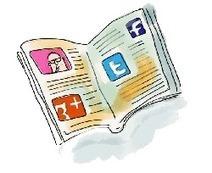 La communication digitale expliquée à mon boss | La révolution numérique - Digital Revolution | Scoop.it