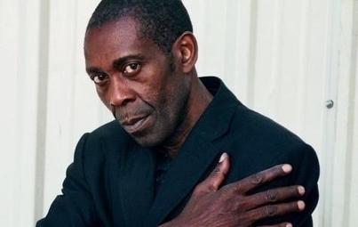 In Koli Jean Bofane remporte le prix des Cinq continents de la Francophonie | La littérature à tous prix! | Scoop.it