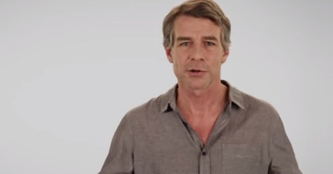 What's Up With That Trivago Guy? | Mashable | Public Relations & Social Media Insight | Scoop.it