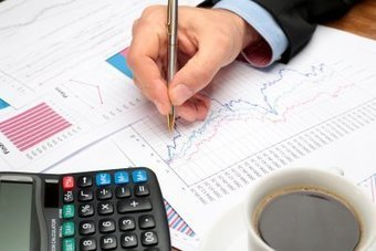 Microcréditos o Préstamos Rápidos ¿Cual Elegir? | Préstamos Personales | Scoop.it