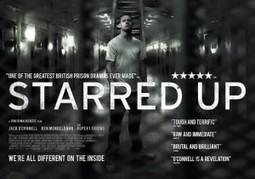 Hapisane Filmleri ve Şiddet Kontrolü | evexpo | Scoop.it
