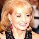 Barbara Walters Thinks The Bachelor Degrades Women and is Offended by Ben's Haircut | Prozac Moments | Scoop.it