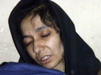 PAKISTAN: The government must inform the public about the health and conditions of Dr. Aafia Siddiqui who is imprisoned in the USA — Asian Human Rights Commission | Human Rights and the Will to be free | Scoop.it