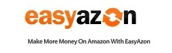 EasyAzon 3.0 Review - Bonus - Discount   IM Product Review - Special Offer - Giveaway   Scoop.it