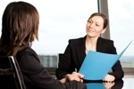 Top 10 Tips for Running a Good Nonprofit Hiring Process | Nonprofit Effectiveness | Scoop.it