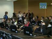 L'Agence nationale des Usages des TICE | TUIC | Scoop.it