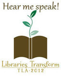TLA is almost here!   School of Information Sciences   Tennessee Libraries   Scoop.it