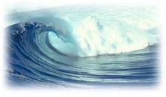 Respirer c'est vivre (respiration, relaxation et sophrologie) | Sophrologie | Scoop.it