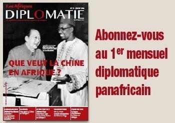 Les Afriques   réseau francophone des sciences vasculaires   Scoop.it