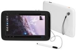 Intel Education Tablet 7 und Tablet 10: neue Modelle für Studenten und Schüler - Welt der Gadgets | Tablet opetuksessa | Scoop.it