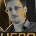 HURRAH!! Edward Snowden nominated for Nobel Peace Prize, A Heroic Effort at Great Personal Cost