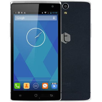 Takee 1 Holographic 3G Phablet Specification, 3D Display, Review, Buy Online With Discount | pulpybucket | Scoop.it