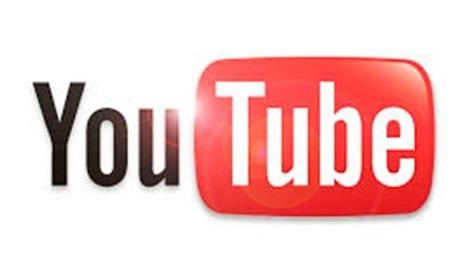YouTube prueba el crear GIFs animados directamente de los vídeos | Allicansee | Scoop.it