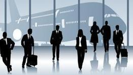 Business travel headed more upscale this fall - Phoenix Business Journal   Business Travel   Scoop.it