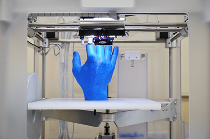 FDA Issues Long-Awaited 3D Printing Guidance for Medical Devices | RAPS | Longevity science | Scoop.it