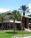 Florida Real Estat | Real Estate | Scoop.it