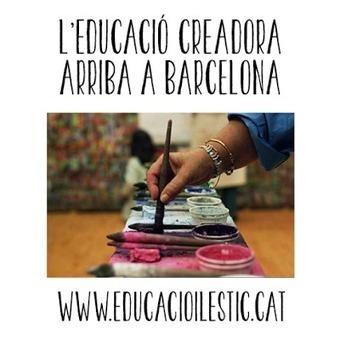 Educació i les TIC | Educació | Scoop.it