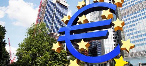 19 économistes appellent la BCE à distribuer de l'argent à tous les citoyens | Nouveaux paradigmes | Scoop.it