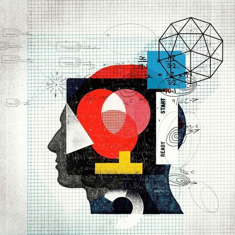 The eight essentials of innovation | McKinsey & Company | Qhaosing® | Scoop.it