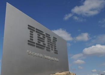 IBM's cloud strategy: Will it become the best in the business? | Cloud Central | Scoop.it