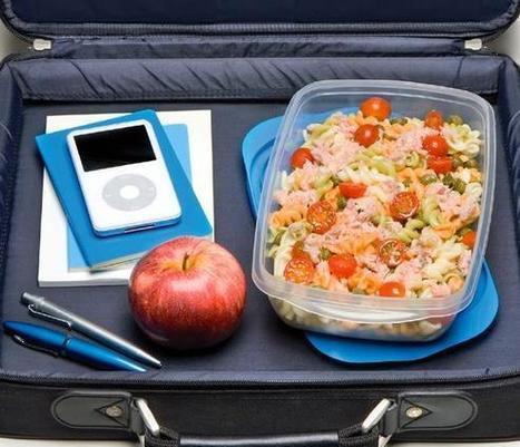 Nutrición.pro, tu blog sobre alimentación y vida sana | Nutrición avanzada | Scoop.it