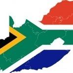 Social Media in South Africa - Marketing Strategist | Byron SEO & Marketing | Scoop.it